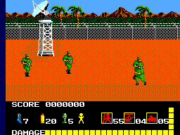 213325-operation-wolf-sega-master-system-screenshot-the-beginnings