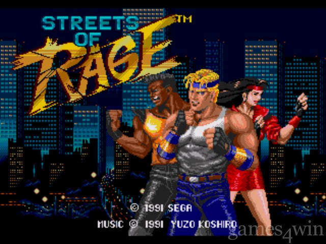 streets-of-rage_1s
